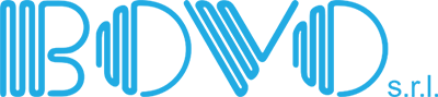 Bovo Srl Logo